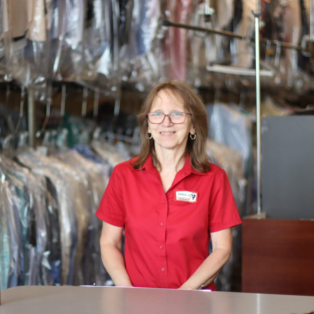 dry cleaners east greenwich